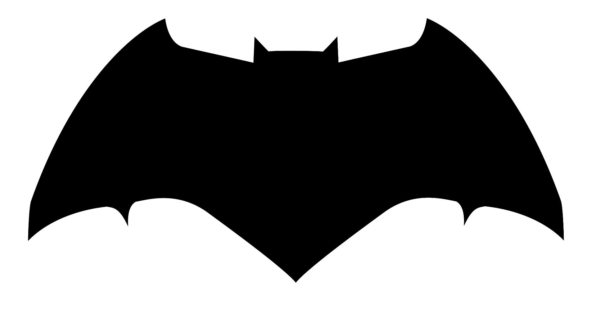 Latest Details On Upcoming Batman Movie Nerd Things
